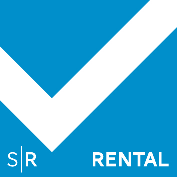 SR_2_LogoSqu_A_1_Rental