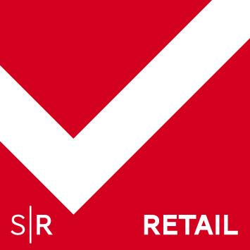 SR_2_LogoSqu_A_2_Retail