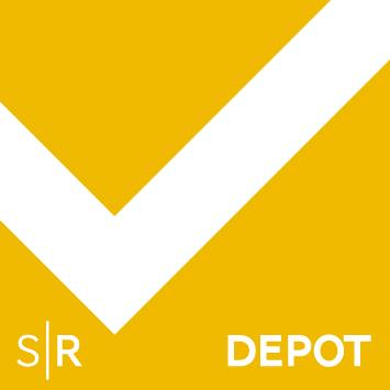 SR_2_LogoSqu_A_3_Depot