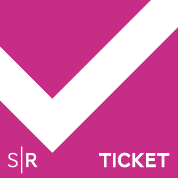 SR_2_LogoSqu_A_4_Ticket