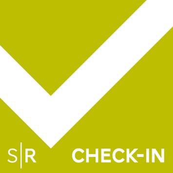SR_2_LogoSqu_A_5_CheckIn