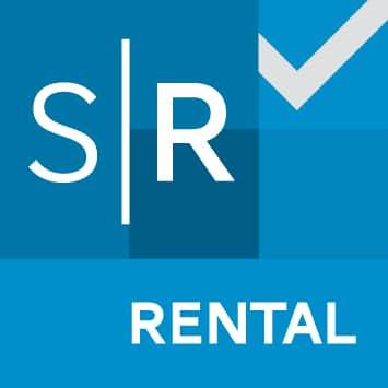 SR_2_LogoSquare_B_1_Rental