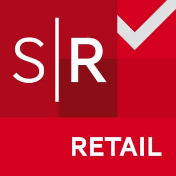 SR_2_LogoSquare_B_2_Retail