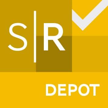 SR_2_LogoSquare_B_3_Depot
