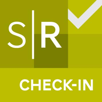 SR_2_LogoSquare_B_5_CheckIn
