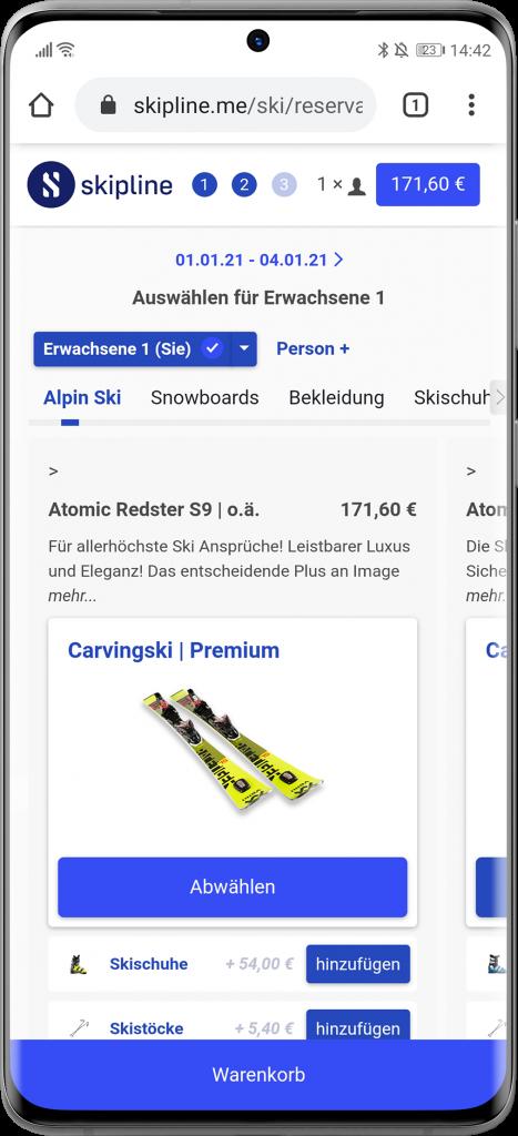 SkiplineSkiProdukteS20-1-467x1024