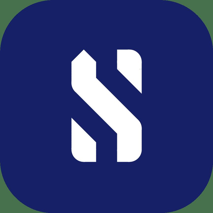 Skipline_LogoBlue_App@3x