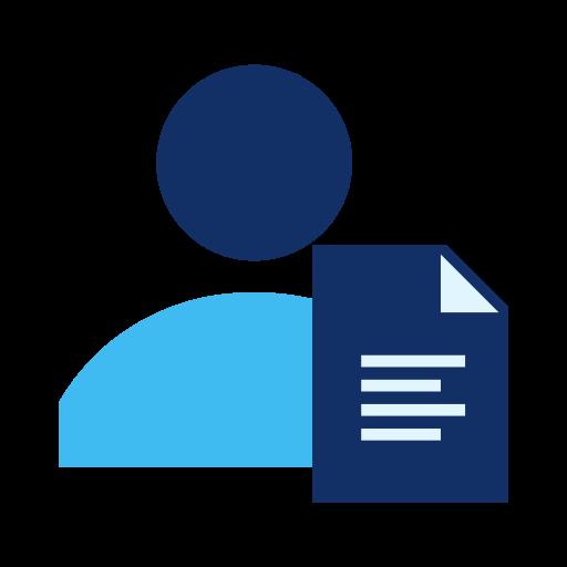 SRIcon_Kundendaten