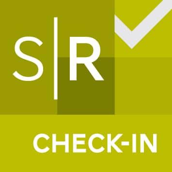 SR_2_LogoSquare_B_5_CheckIn