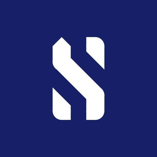 SkiplineLogo_Blue_Square