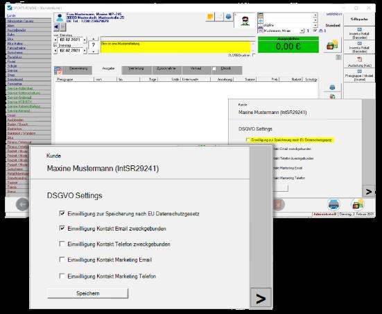 Slidein_DSVGO-removebg-preview