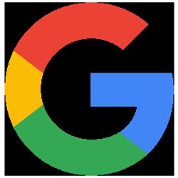 google_logo_bewertungen