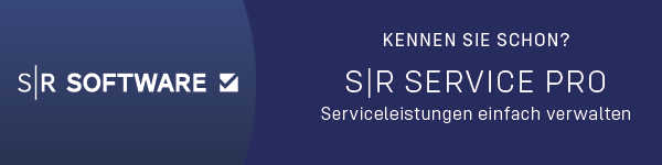 service-pro_banner