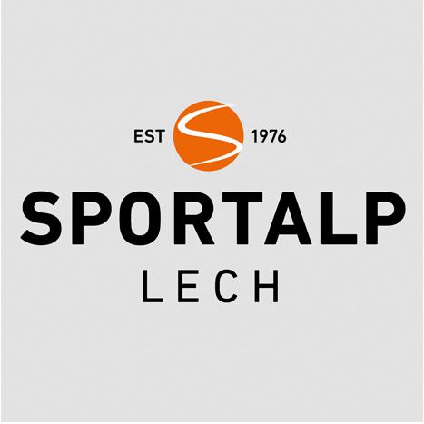 Sportalp GmbH