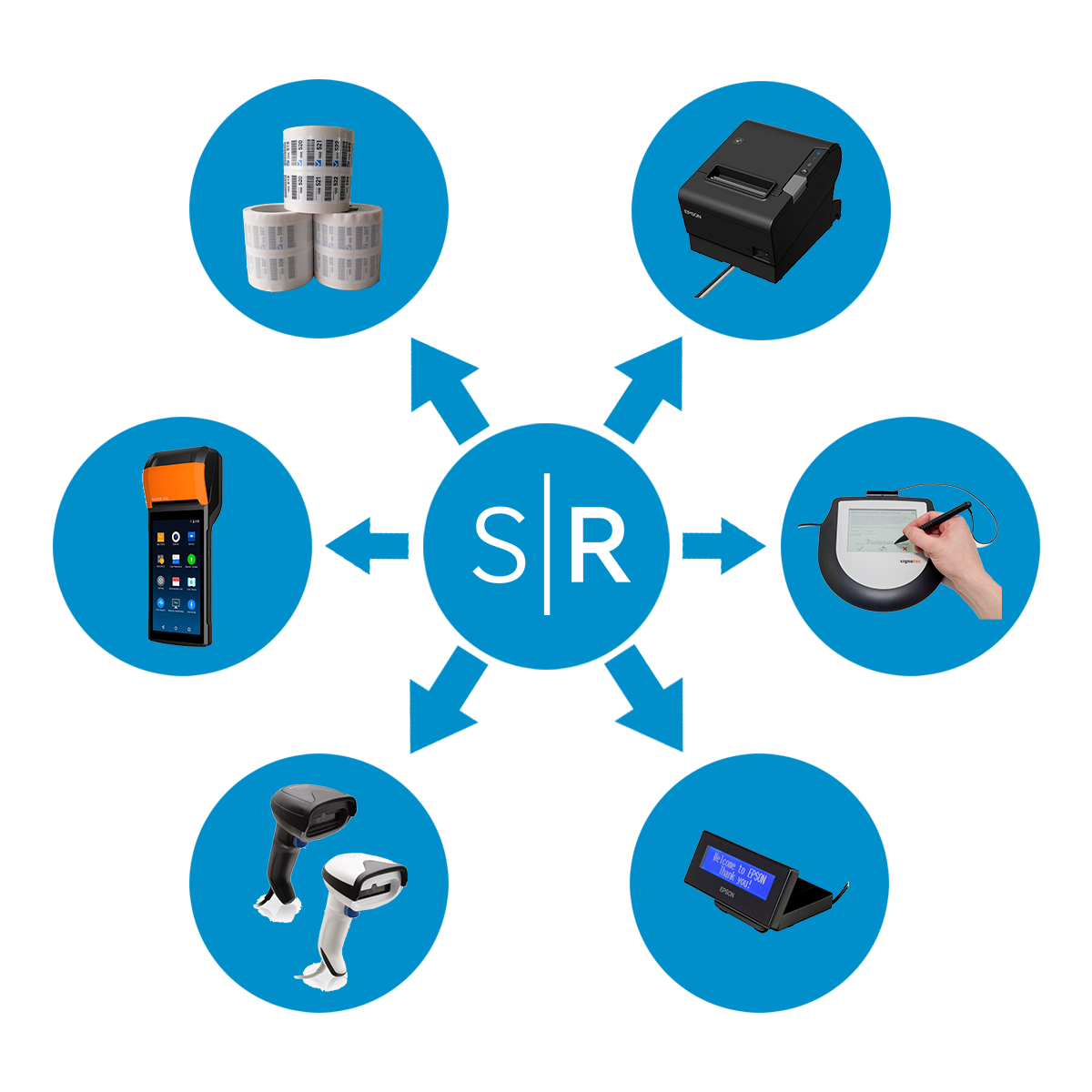 sr_rental_produkte_hardware_blue_logo