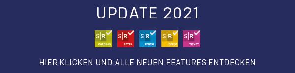 update_2021